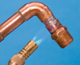 Water & Gas Piping